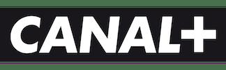 Logo de Canal+