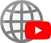 Use a VPN to access YouTube TV from anywhere