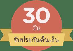 ExpressVPN นำเสนอการรับประกันคืนเงินภายใน 30 วัน